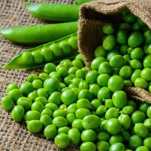 Saisonkalender Obst Und Gemüse Brigittede