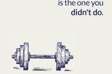 Motivation gefällig? Bitteschön!