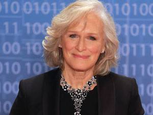 Wissenstest: Wie gut kennen Sie Glenn Close?