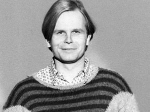 Wissenstest: Herbert Grönemeyer - das Quiz