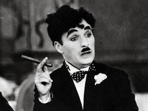 Wissenstest: Das Charlie-Chaplin-Quiz