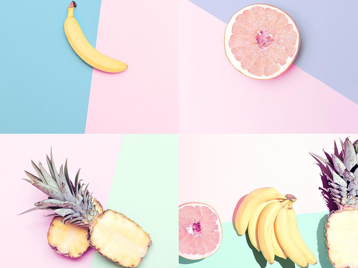 Wie gut kennt ihr euch wirklich mit Ernährung aus?