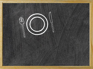 Das große Koch-Quiz