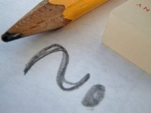 Gesellschaft: Pisa für Erwachsene: Wie gut schneiden Sie ab?