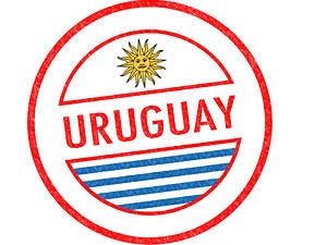 Das Uruguay-Quiz