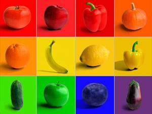Gesundheit: Quiz: Wie gut kennen Sie Vitamine und Mineralstoffe?