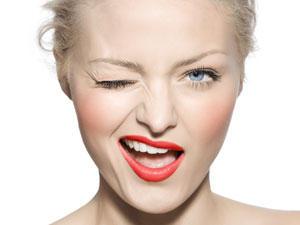 Kennen Sie diese Beauty-Tipps und Tricks?