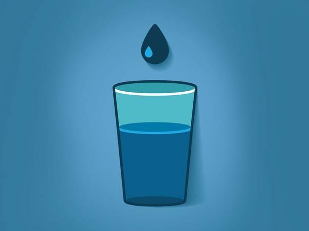Wissenstest: Das Wasser-Quiz
