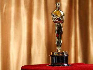 Quiz: Kennen Sie deutsche Oscar-Gewinner?
