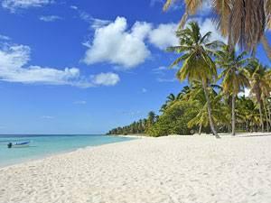 Wissenstest: Wie gut kennen Sie die Dominikanische Republik?