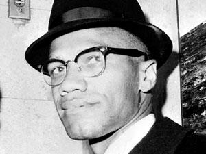 Das Leben des Malcolm X: Kennen Sie sich aus?