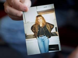 Wissenstest: Die Mode der 90er Jahre - kennen Sie sich aus?