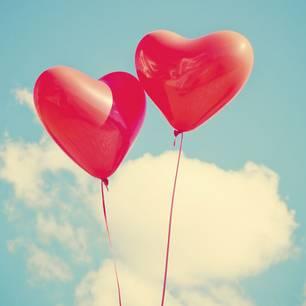 Valentinstag: Geschenke Und Ideen Für Den 14. Februar