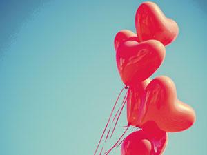 Paartherapeut Oskar Holzberg über die Liebe