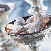 Plätzchen: Orangenplätzchen: 11 fruchtige Rezepte