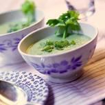 brokkolicremesuppe-fs.jpg