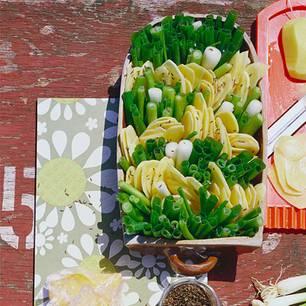 kartoffel-auflauf.jpg