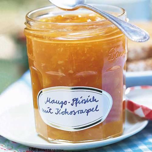 marmelade-mango-pfirsich-mit-kokosraspeln-500.jpg