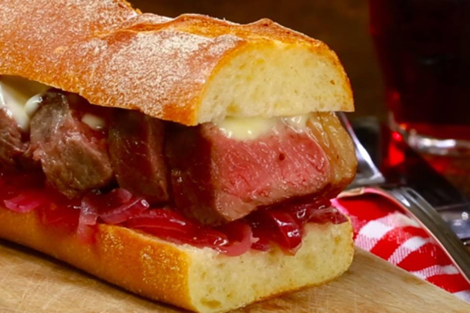 steak-sandwich-fs.jpg