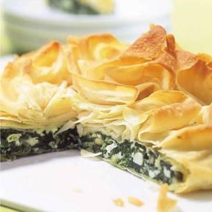 spinat-schafkaese-pastete-fs.jpg
