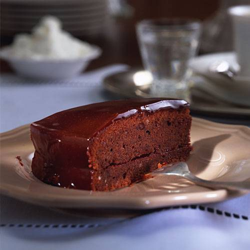 Brigitte Schokokuchen schokoladenkuchen rezepte brigitte de