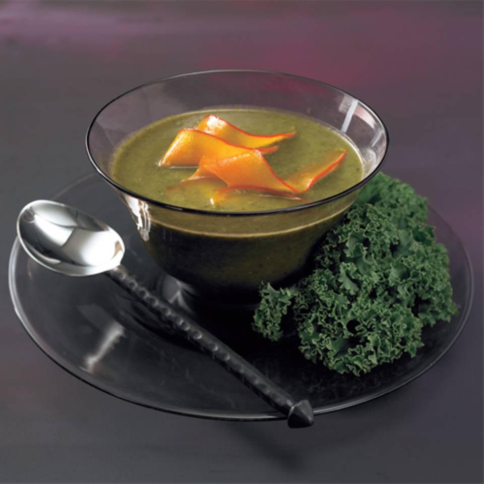 gruenkohl-suppe-kuerbis-fs.jpg