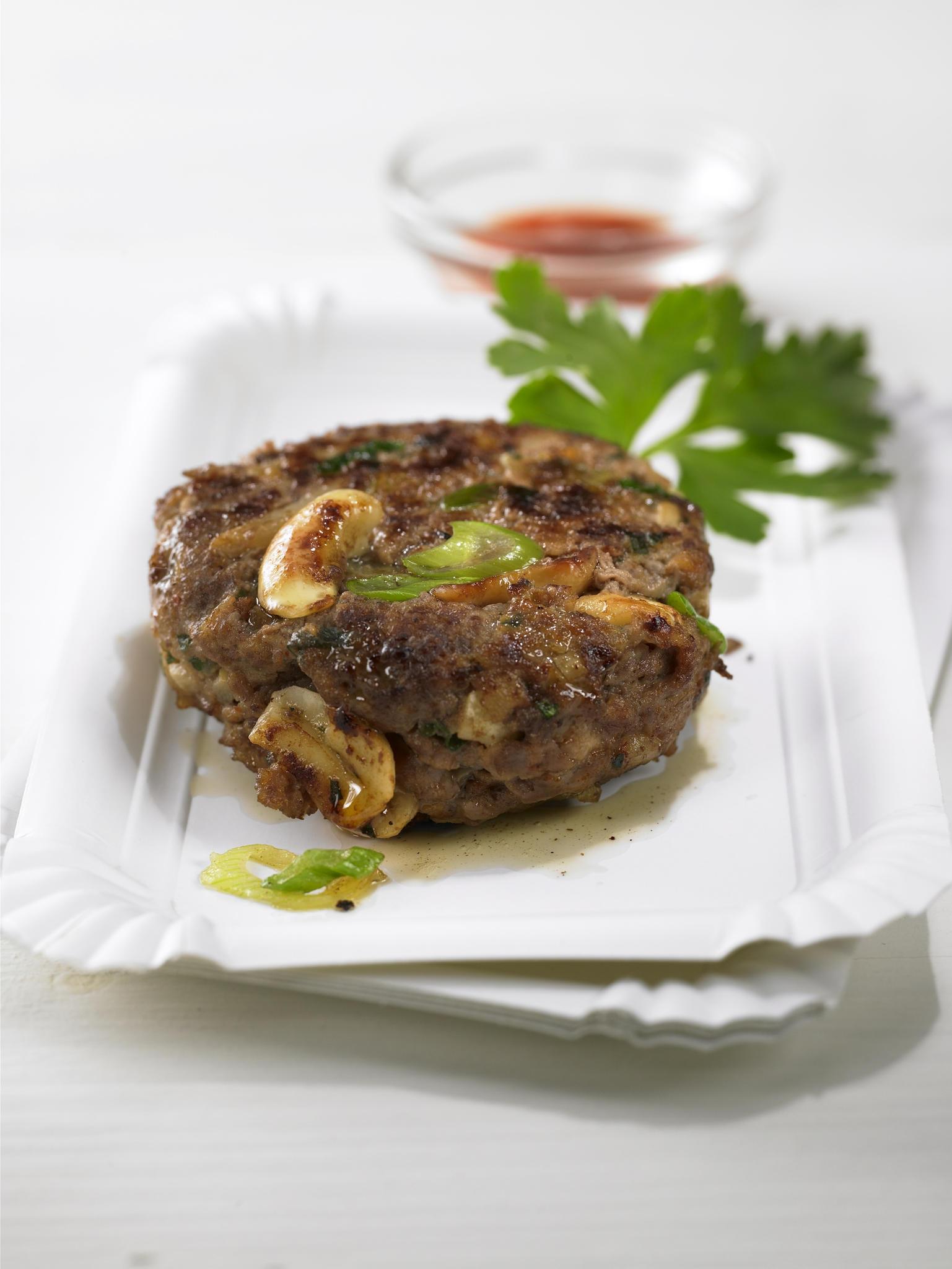 brigitte rezepte asiatisch gesundes essen und rezepte foto blog. Black Bedroom Furniture Sets. Home Design Ideas