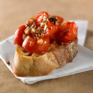 bruschetta-tomate.jpg