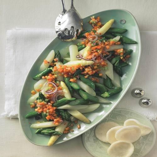 spargel-salat-salsa.jpg