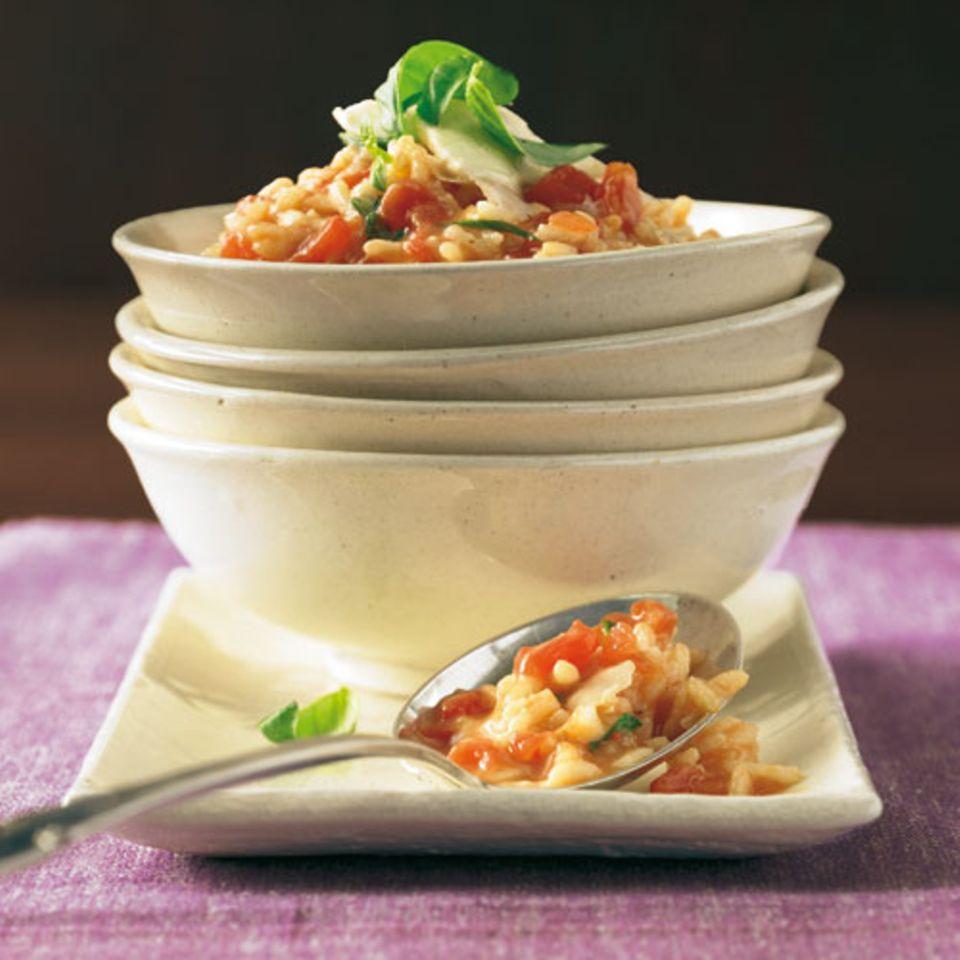 tomaten-risotto-mit-mozzarella.jpg