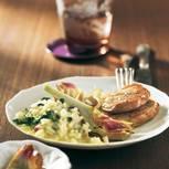 artischocken-risotto.jpg