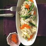 spargel-risotto.jpg