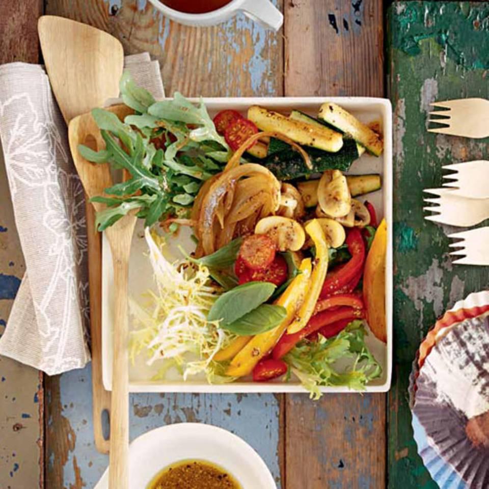 antipasti-salat-fs.jpg