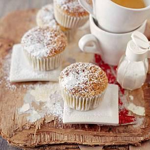 zucchini-muffins-fs.jpg