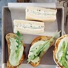 gurken-sandwich-fs.jpg