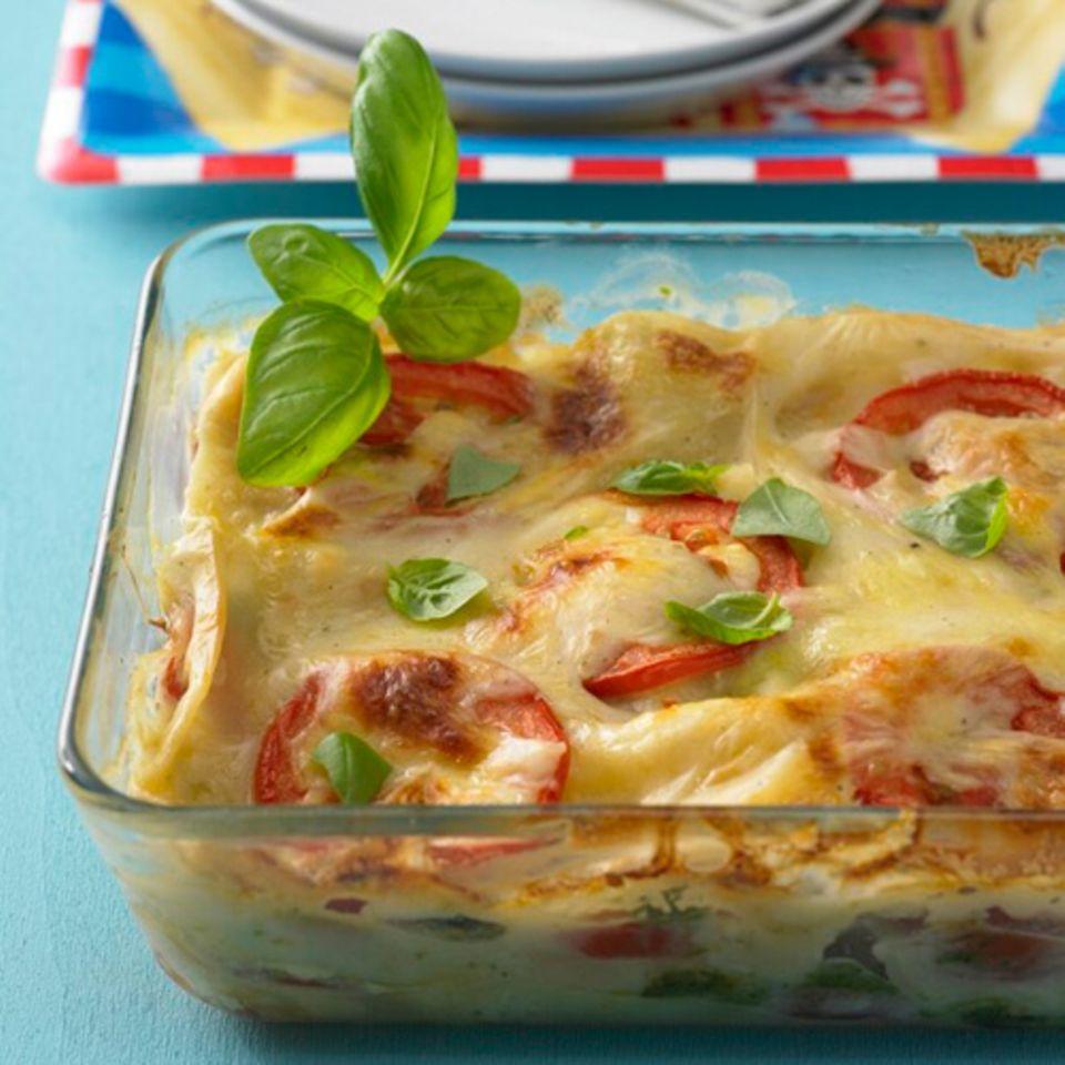 tomaten-lasagne.jpg