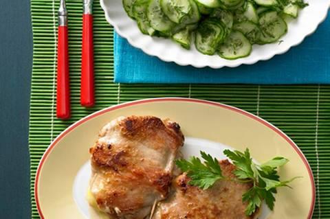 cordon-bleu-mit-gurkensalat.jpg