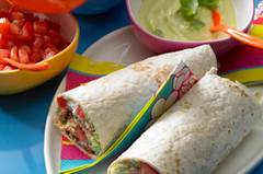 tortilla-rolls.jpg