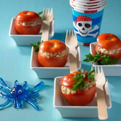 gefuellte-tomaten-fs.jpg