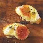 ziegenkaese-crostini-fs.jpg