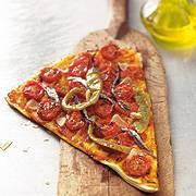 pizza-sardellen-180.jpg