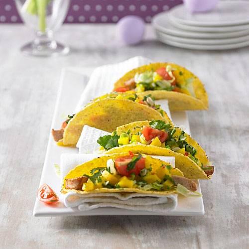 tacos-500.jpg
