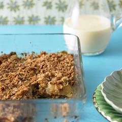 apple-crumble.jpg