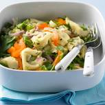 Bunter_Tortelloni-Salat.jpg