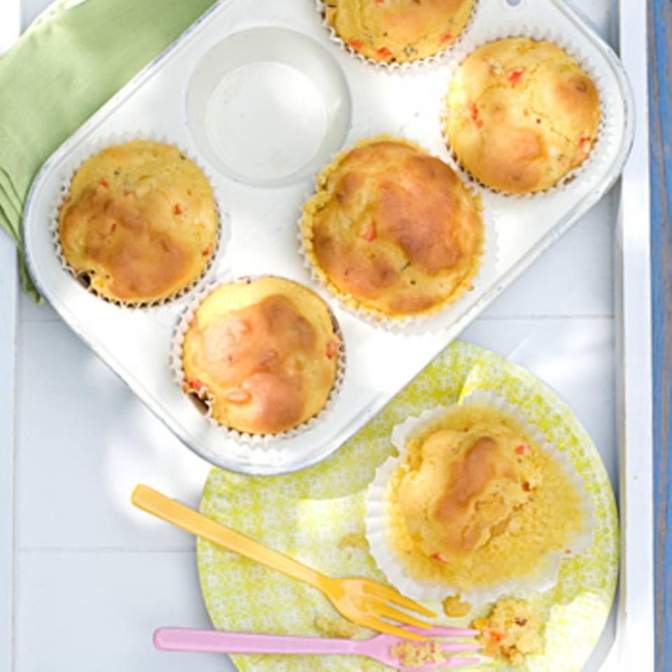 maismuffins-xl.jpg