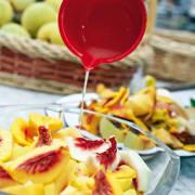 apulien-fruehstueck05.jpg