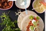 tortilla-fs.jpg