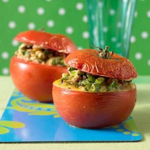 gefuellte-tomaten-mit-ebly.jpg