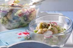 bayerischer-salat.jpg