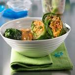 vegetarische-kohlroulade-fs.jpg